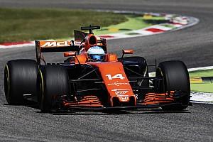 Hondas Ölverbrennung in der F1: Können von Mercedes & Ferrari lernen