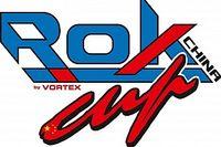 """""""火星车队""""设立运动推广部门,Rok Cup China开战在即"""