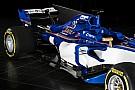 Formule 1 Sauber - Le moteur 2016