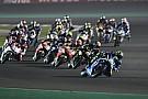 MotoGP La Grand Prix Commission elimina la licenza a punti in MotoGP