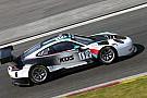 Un soutien officiel Porsche pour l'équipe de Timo Bernhard à Spa