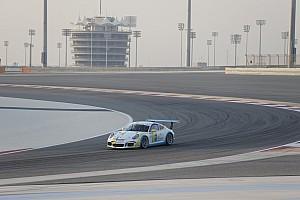 بورشه جي تي 3 الشرق الأوسط أخبار عاجلة بورشه الشرق الأوسط: احتدام المنافسة مع الاقتراب من الجولة ما قبل الأخيرة في البحرين