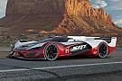 Jeux Video Vidéo - Toutes les voitures de Gran Turismo Sport