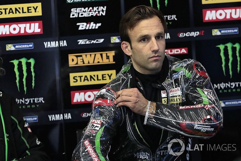 "MotoGP-Rookie Zarco kontert Lorenzo-Kritik: ""Muss mir Respekt erarbeiten"""