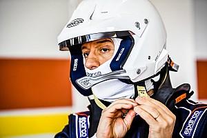 TCR Italia I più cliccati Video: dalla finzione alla realtà, ecco come Accorsi si è trasformato in pilota!