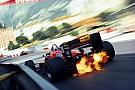 ALLGEMEINES Bildergalerie: Highlights von Schlegelmilch-Fotografie in F1 & Le Mans