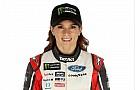 Monster Energy NASCAR Cup 【NASCAR】ダニカ・パトリックのスポンサー、契約違反で告訴される