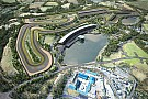 Lake Torrent Circuit: Neue Rennstrecke in Nordirland geplant