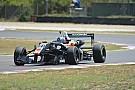 F2 Alessandro Bracalente firma la pole di Magione