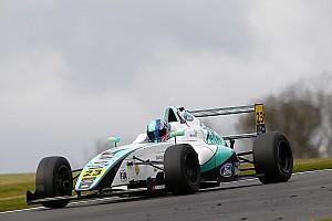 Формула 4 Новость FIA подключилась к расследованию аварии Монгера