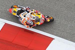 MotoGP Qualifying report Austin MotoGP: Top 5 quotes after qualifying