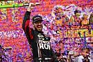 NASCAR Cup Martin Truex se lleva el primer triunfo en los playoffs de la Cup
