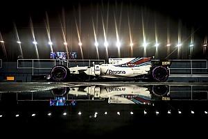 Формула 1 в сезоне-2018: кто займет оставшиеся места?