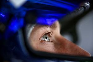 Формула 1 Интервью «Я позвонил Марко, ни на что не надеясь». Хартли о переходе в Ф1