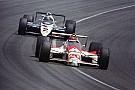 Формула 1 «Гонщики за сорок»: на кого рівнятися Россі?