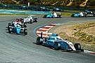 Формула 4 Уик-энд Гран При России пройдет без гонок SMP Формулы 4