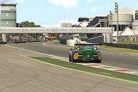 Porsche TAG Heuer Esports Supercup vai a Monza para última etapa da temporada