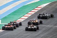 El GP de Portugal de F1, confirmado para el 2 de mayo