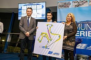 Circuit Jerez vernoemt fameuze Dry Sack-bocht naar Dani Pedrosa