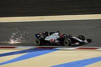 Fittipaldi set for back of grid start after PU penalties