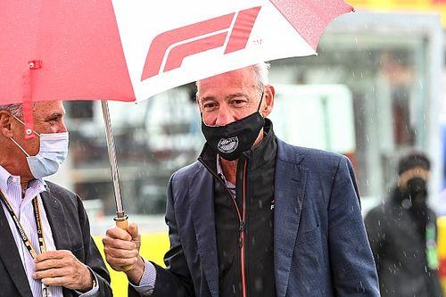 Örülhetnek a csapatok: az F1 bevételei újra növekedésnek indultak