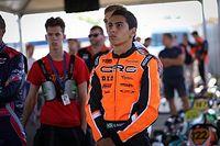 Gabriel Bortoleto competirá nas F4 Alemã e Italiana em 2020 pela Prema
