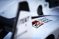 Toyota revela produção de modelo para TCR South America; Zonta demonstra interesse na competição
