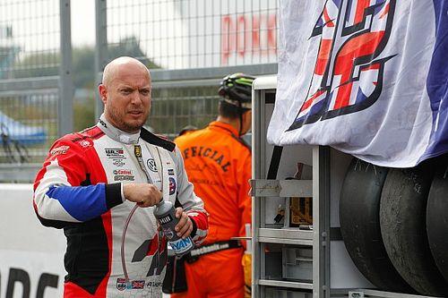 Девятикратный победитель гонки в Макао ушел из WTCR