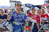 MotoE, ufficiale: Gresini conferma Ferrari e arriva Mantovani
