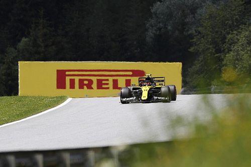Ocon szerint sokkal közelebb is lehetett volna Ricciardóhoz