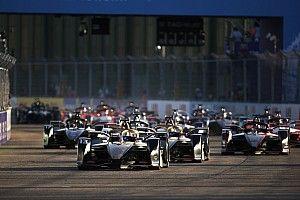 CEO analisa impacto positivo que pode surgir com saída de Audi e BMW para a Fórmula E