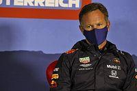 レッドブル、メルセデスへの警戒緩めず「FP2では実力を隠していたのかも……」