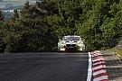 Langstrecke 24h Nürburgring 2018: Rowe und Falken mit BMW M6 GT3 Evo