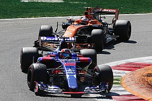 Formula 1 Analysis Why Honda believes it can avoid repeat of McLaren disaster