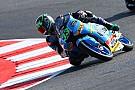 Moto3 Bastianini se lleva la pole y Loi da el susto