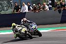 """MotoGP Bautista: """"Todo el fin de semana fuimos en la dirección equivocada"""""""