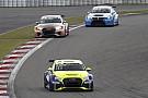 TCR Deutschland Antti Buri vince una Gara 2 piena di emozioni al Nürburgring
