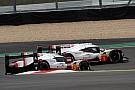 Ring, 6° Ora: le Porsche centrano la doppietta. Toyota, weekend incolore