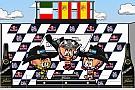 MotoGP El GP de las Américas de MotoGP según MiniBikers