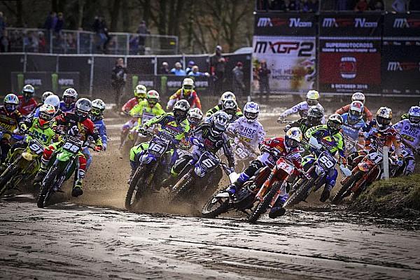 El MXGP no descansa y llega a Holanda para el GP de Europa; previa y horarios