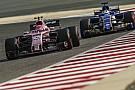 Force India dan Sauber cabut gugatan atas F1