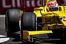 FIA F2 Nato vence após punição a Leclerc; Sette Câmara é 10º