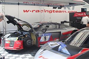 Endurance Preview Müller rêve le bis aux 24 Heures du Nürburgring