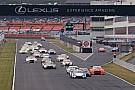 Super GT тоже изменила календарь из-за Алонсо
