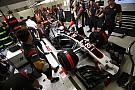 Haas va tester de nouveaux freins à Sepang