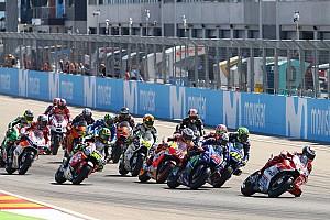 MotoGP Noticias de última hora Ranking Motorsport.com: vota al mejor piloto del GP de Aragón