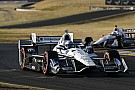 IndyCar Sonoma IndyCar: Top 10 quotes after race