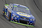 Chase Elliott penalized for rear spoiler modification at Chicagoland