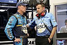 NASCAR Cup Keselowski and Harvick hit with points penalty, crew chiefs suspended