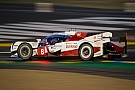 Toyota targets beating Le Mans distance record